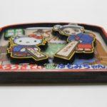 ym-sanrio-magnet